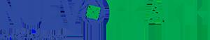 Nuevo Health Logo